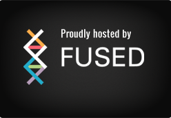 fused-web-hosting