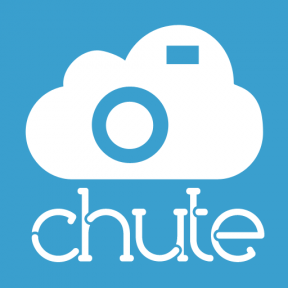 Chute Photo Aggregation Tools In Real-World Locations <span class='wpd_source_domain' style='font-size: 0.85em'>(techcrunch.com)</span>