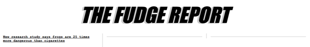 drudge_report_clone_stage1_screenshot