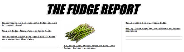 drudge_report_clone_stage2_screenshot