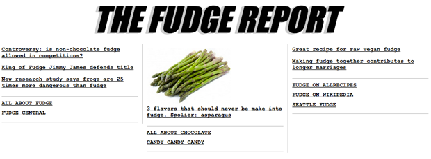 drudge_report_clone_stage3_screenshot