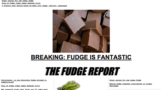 drudge_report_clone_stage4_screenshot