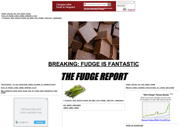 drudge_report_clone_stage5_screenshot