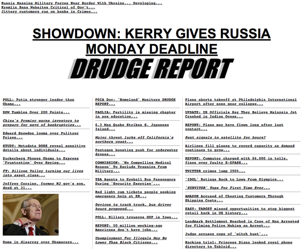 drudge_report_website_screenshot