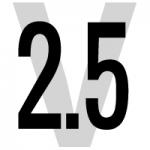 version_2point5