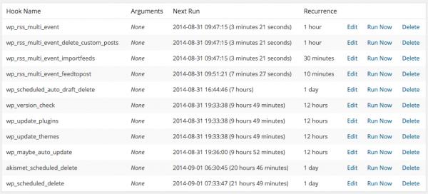 Screenshot 2014-08-31 10.03.57