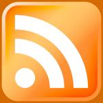 RSS_150